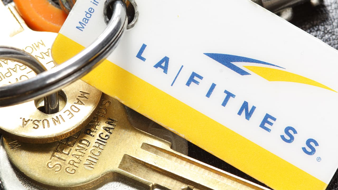 La Fitness Christmas Eve Hours 2020 How to Score the Lowest Prices on LA Fitness Membership Deals