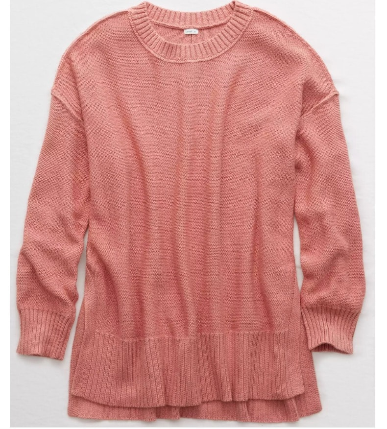 Women's Sweater Deals