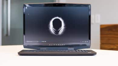 Photo of Out of This World Savings on The Alienware m17 R1 Gaming Laptop — Take up to $750 Off