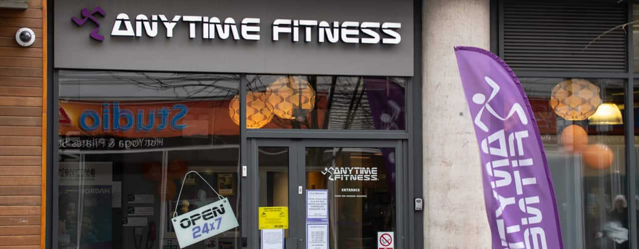 anytime-fitness-gym-exterior