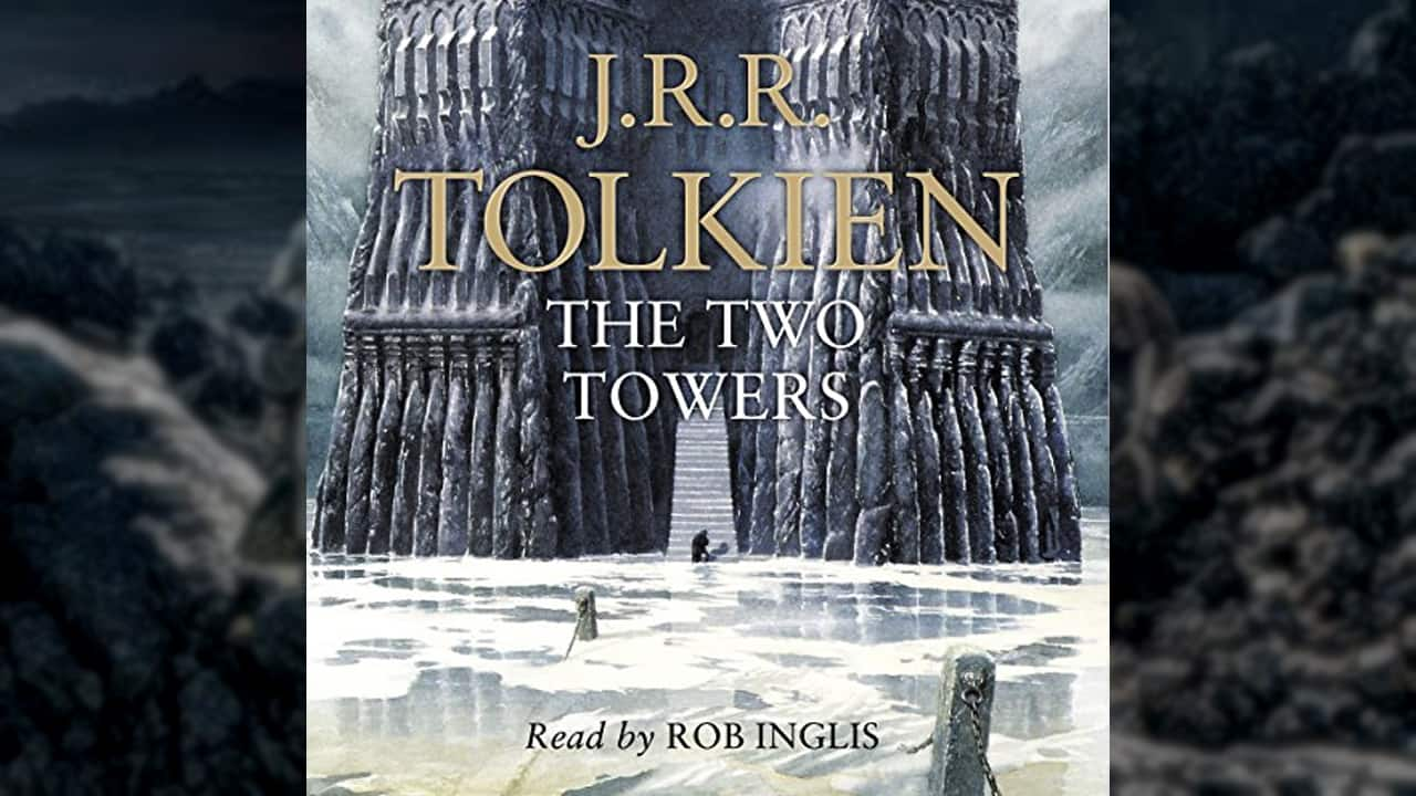 lord-of-the-rings-two-towers-book-cover