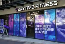 Photo of How to Get the Best Anytime Fitness Membership Deals