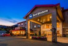 Photo of Here's How You Can Get a Free Night Stay at Best Western