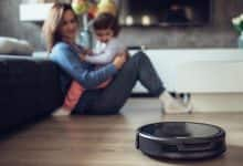 Photo of The Best Robot Vacuums of 2020