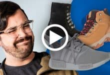 Photo of 10 Top-Voted Shoe Deals of the Week | Here's the Deal, Episode 15