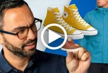 Photo of 10 Top-Voted Shoe and Apparel Deals of the Week | Here's the Deal, Episode 20