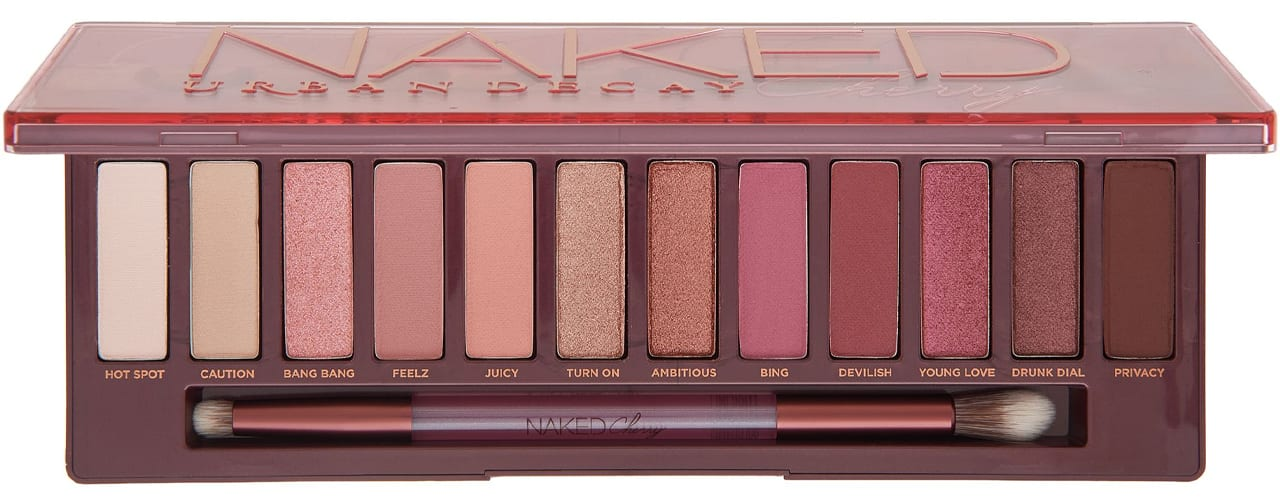 urban-decay-cosmetics-naked-cherry-eyeshadow-palette