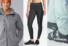 Photo of Don't Miss this Major REI Sale on North Face Gear