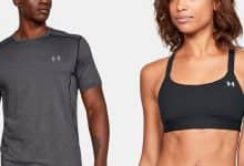 Photo of Under $50 Pick Ups at Under Armour Guaranteed to Overwhelm