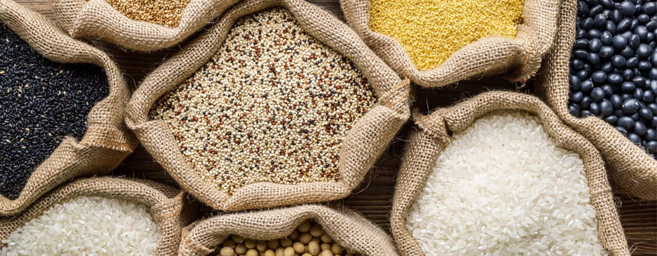 Varieties-of-Grains-Seeds-and-Raw-Quino