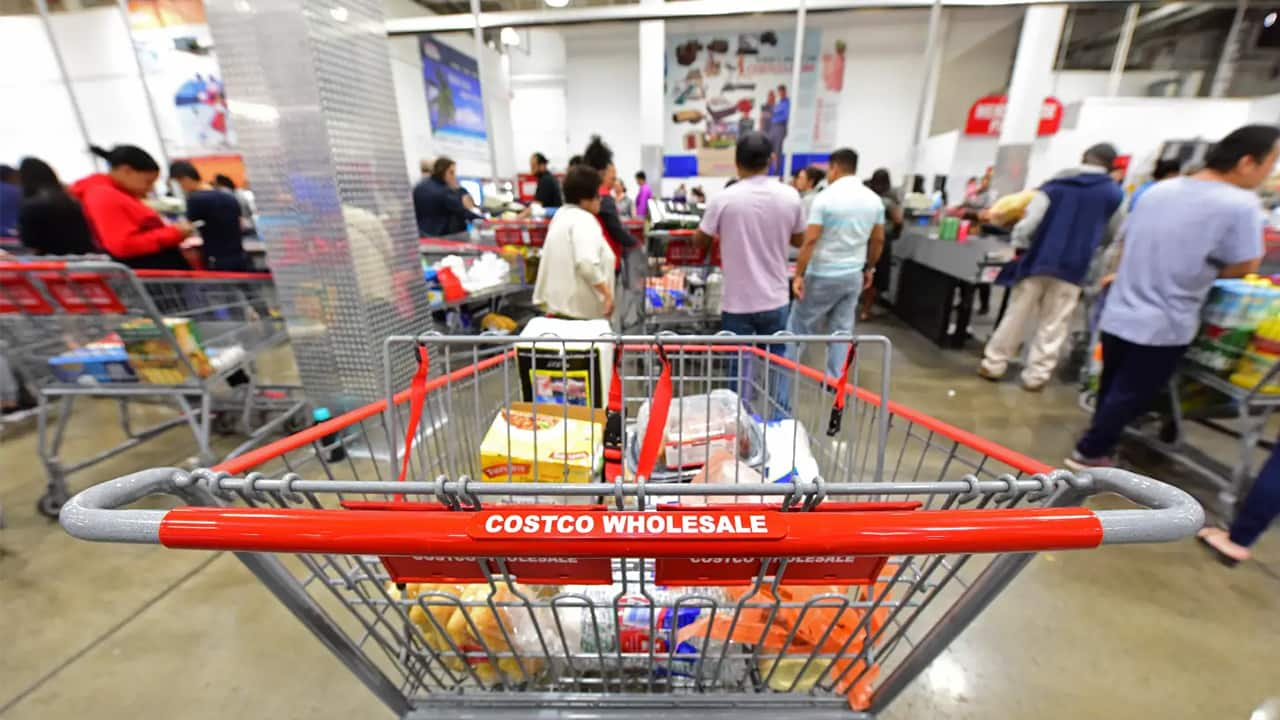 Is Costco Grocery Delivery Better Than Amazon Fresh Or Walmart Grocery This goes for all 2. is costco grocery delivery better than