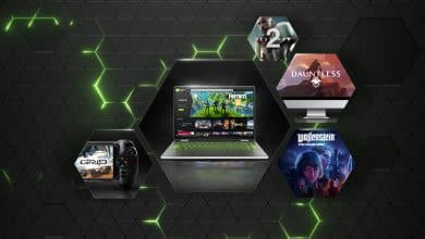 Photo of GeForce Now First Impressions: Gaming's Next Frontier or Just Another Streaming Service?