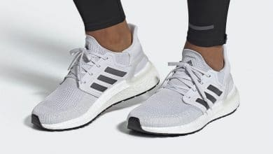 Photo of Save an Extra 30% on All Shoes, Sweatshirts and Other Sportswear at adidas