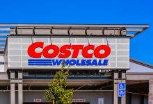 Photo of How Costco and Stores Are Changing Shopping Policies for Coronavirus