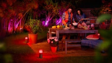 Photo of 7 Gadgets to Turn Your Backyard Into a Smart Outdoor Paradise