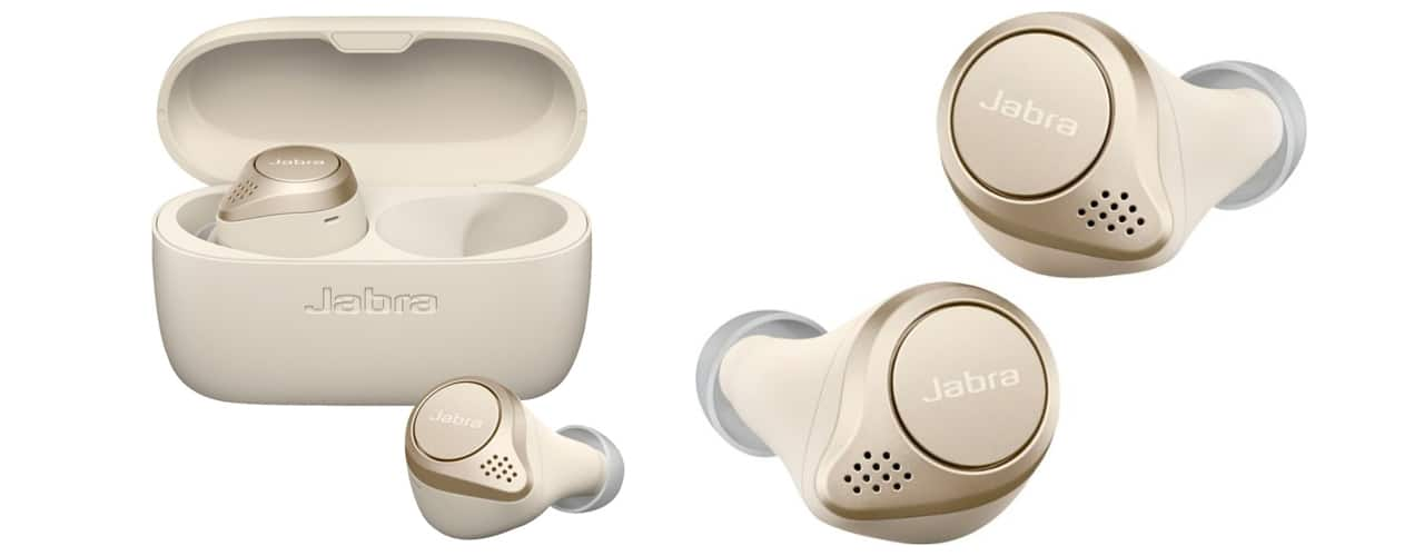 The Best Wireless Earbuds Our Top Value Picks For 2020