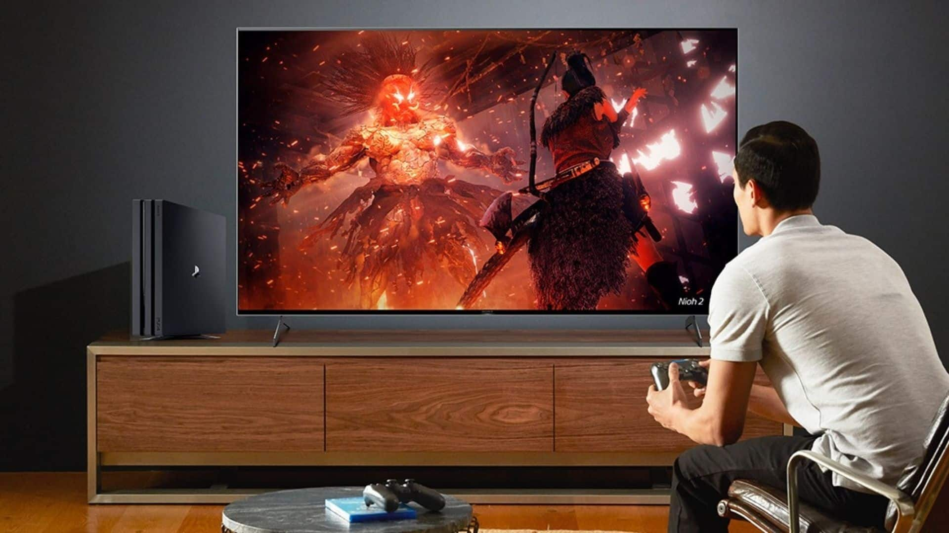 The Best 4k Television Deals And Discounts For April2021