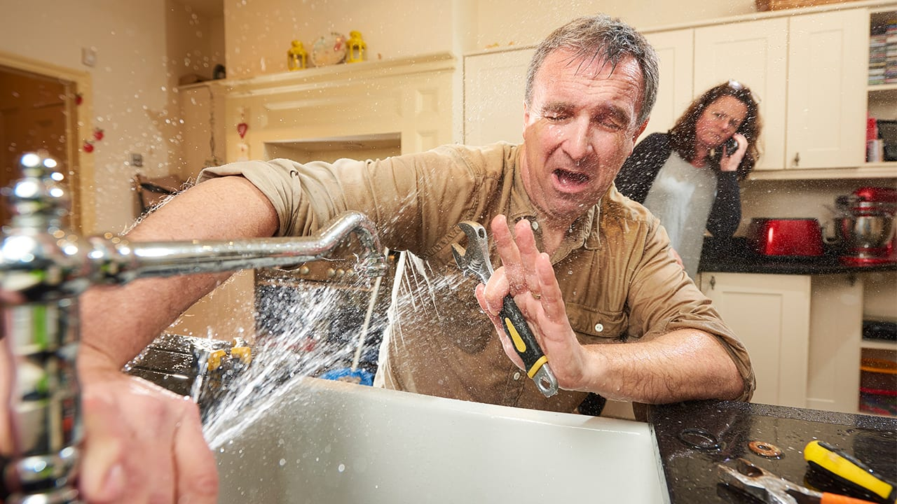8 Common Plumbing Myths That are Costing You Money