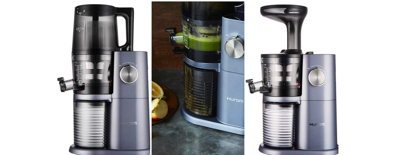 Hurom-juicer-side-by-side-comparison