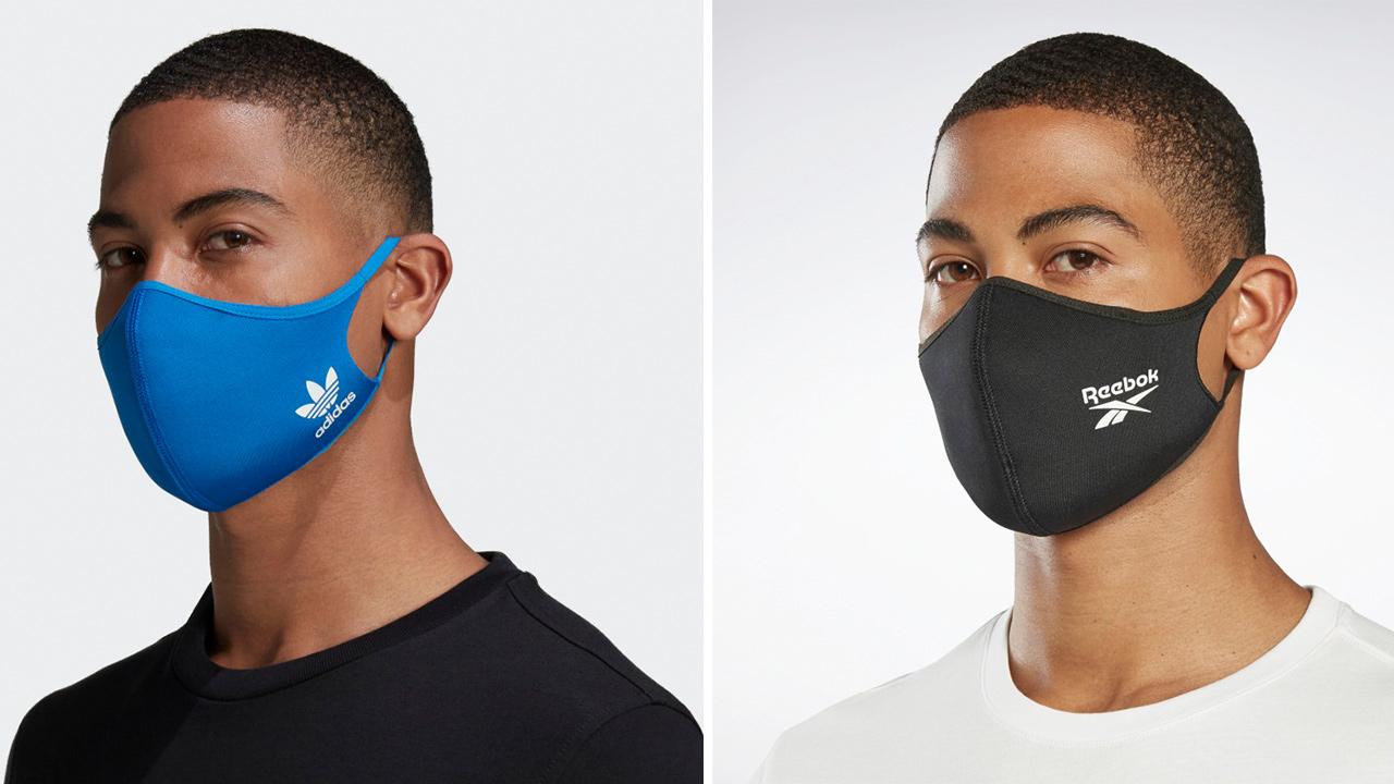 masque new balance