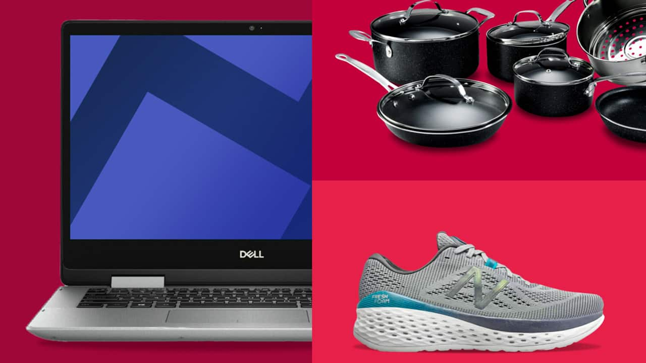 Get Summer Deals During The Ebay Fourth Of July Sale