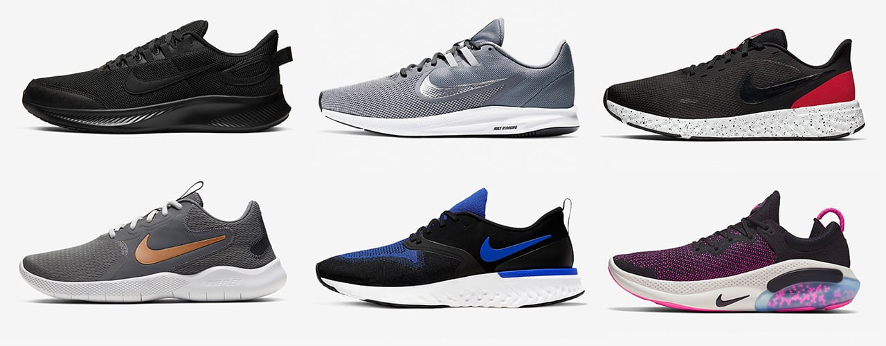 nike mens running shoe sale under 70 group 2