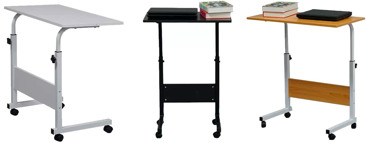 Standing Desk Discounts To Take Your Home Office To New