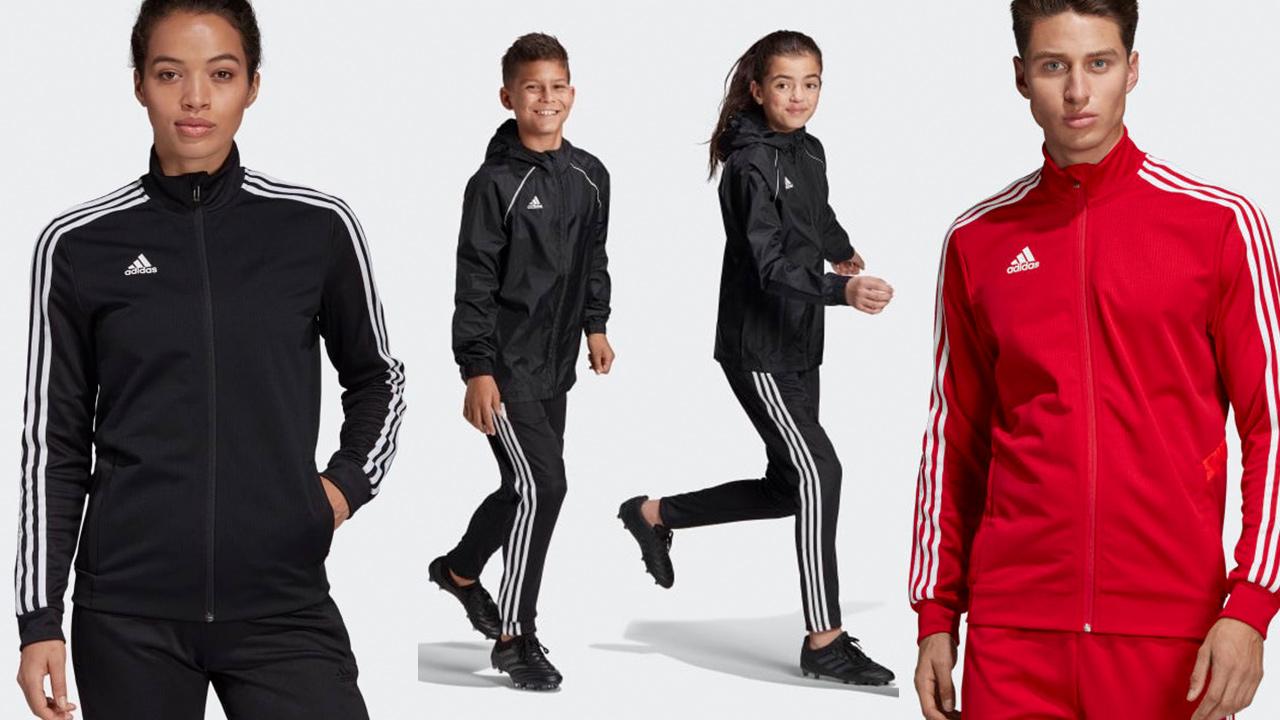 adidas 'Tiro' 19 Training Pants
