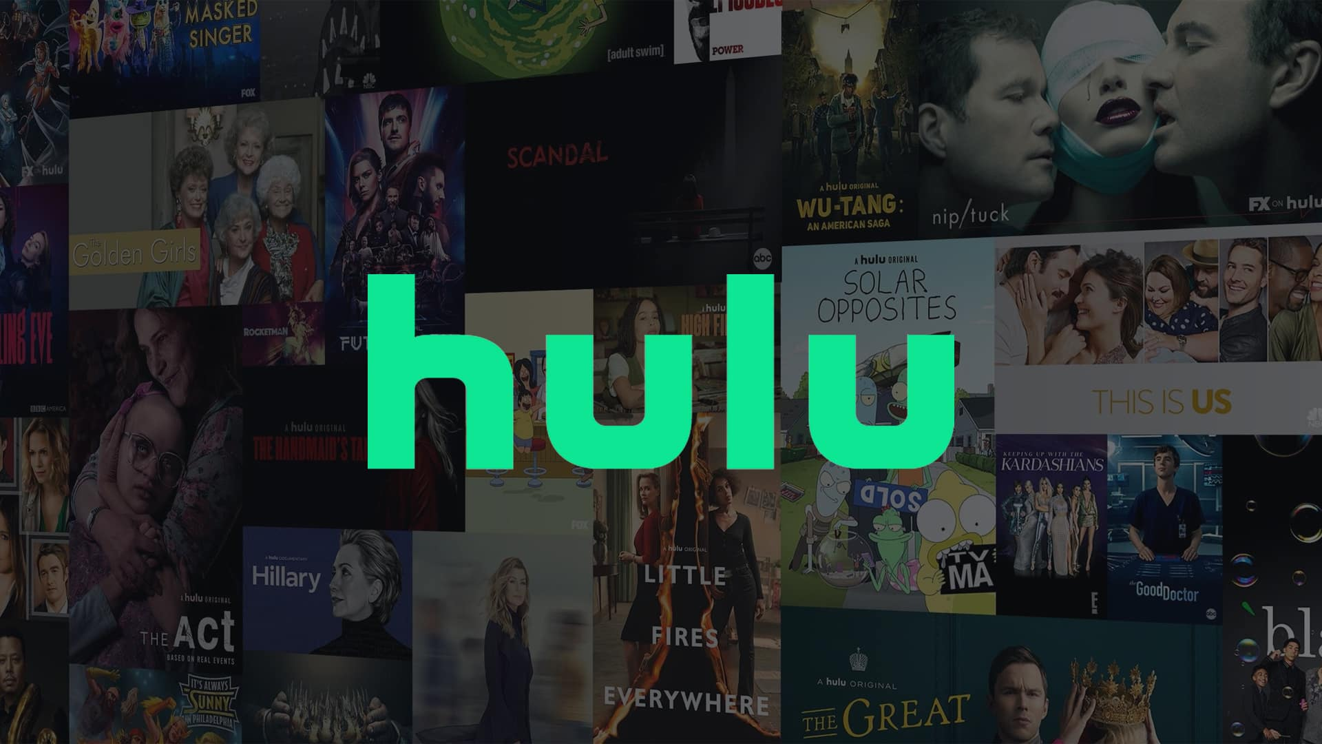 How To Get The Best Deals And Discounts On Hulu Subscription