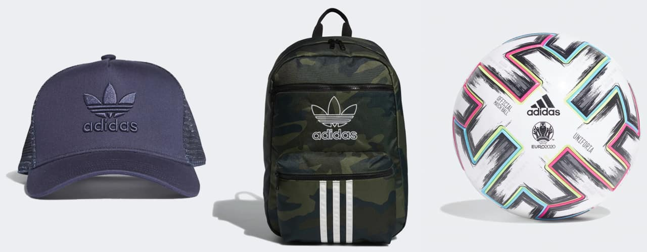 inbody adidas sale accessories