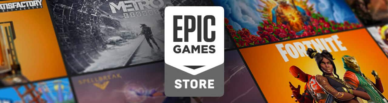 inbody epic games store