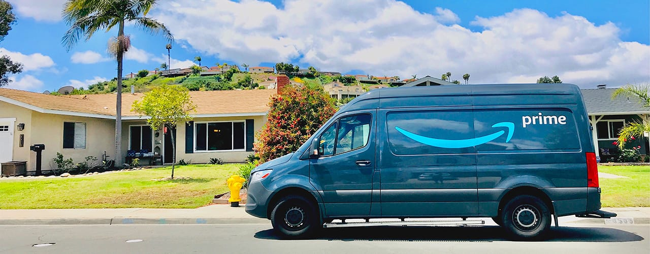 amazon-prime-delivery-truck-stopped-in-a-san-diego-neighborhood-to-deliver-packages-from-amazon-inbody