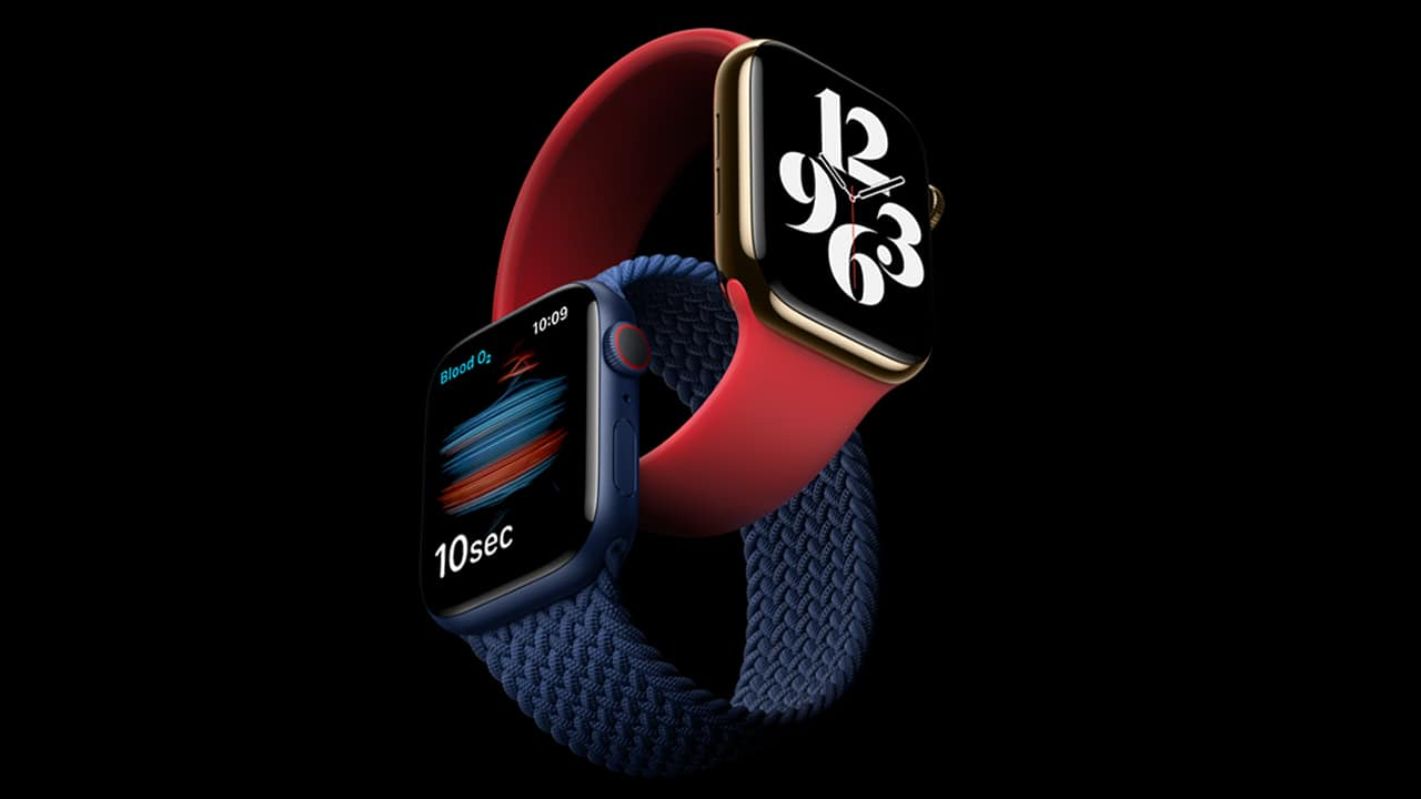 Where To Get The Best Prices On Apple Watches Series 6 5 And 3