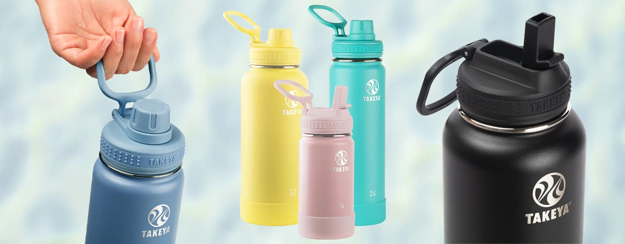 inbody takeyausa bottles summer