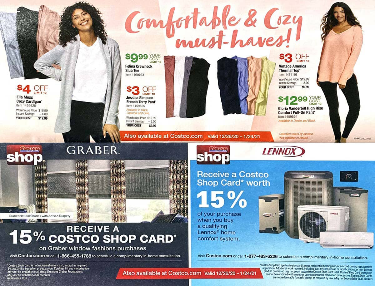 Costco January 2021 Coupon Book And Best Deals Of The Month For nintendo switch on the nintendo switch, a gamefaqs message board topic titled costco?. costco january 2021 coupon book and