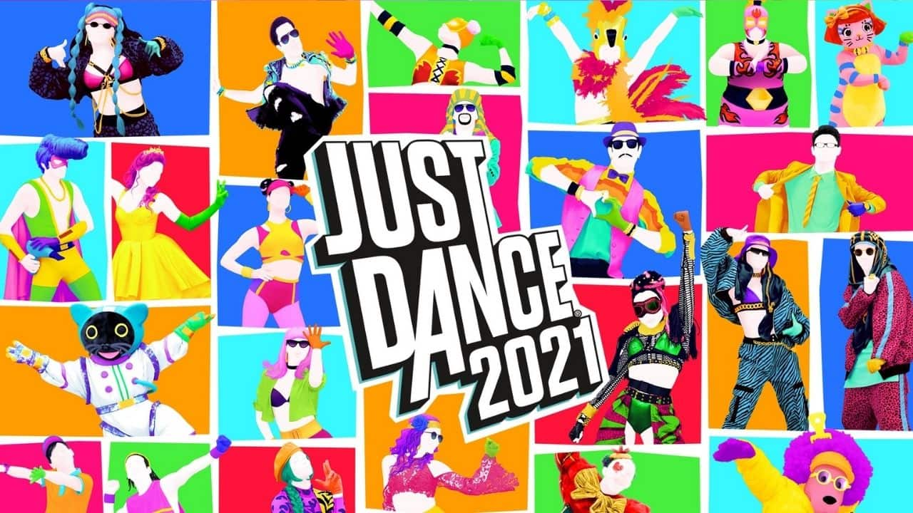 Just Dance 2021 Nintendo Switch On Sale Has anyone here ever bought a console from costco at launch? just dance 2021 nintendo switch on sale