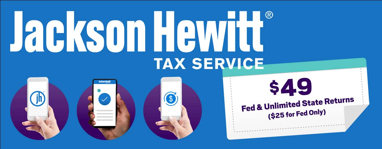 free online tax filing services