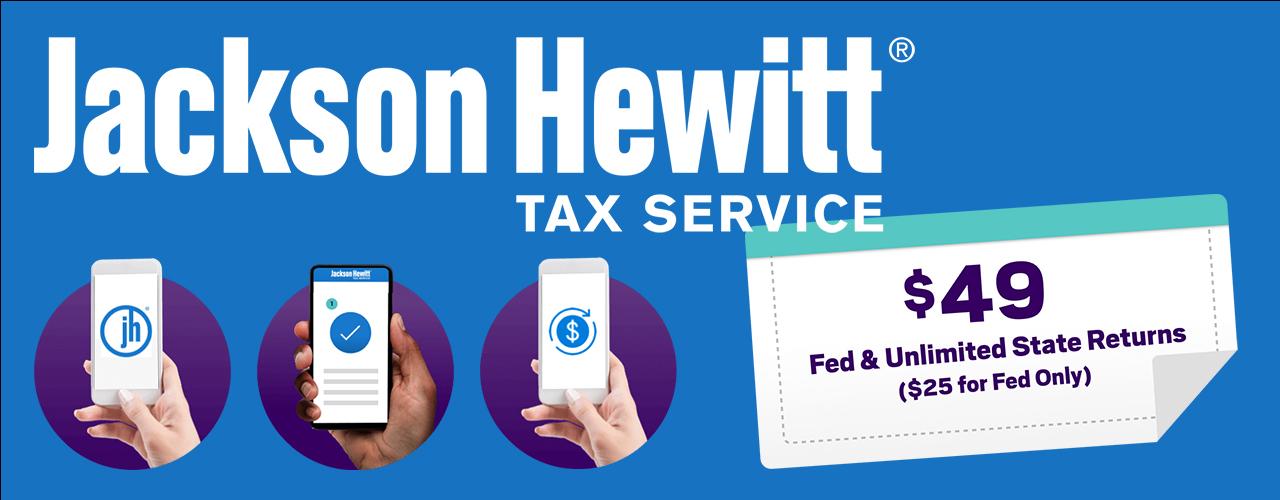 free tax sites online