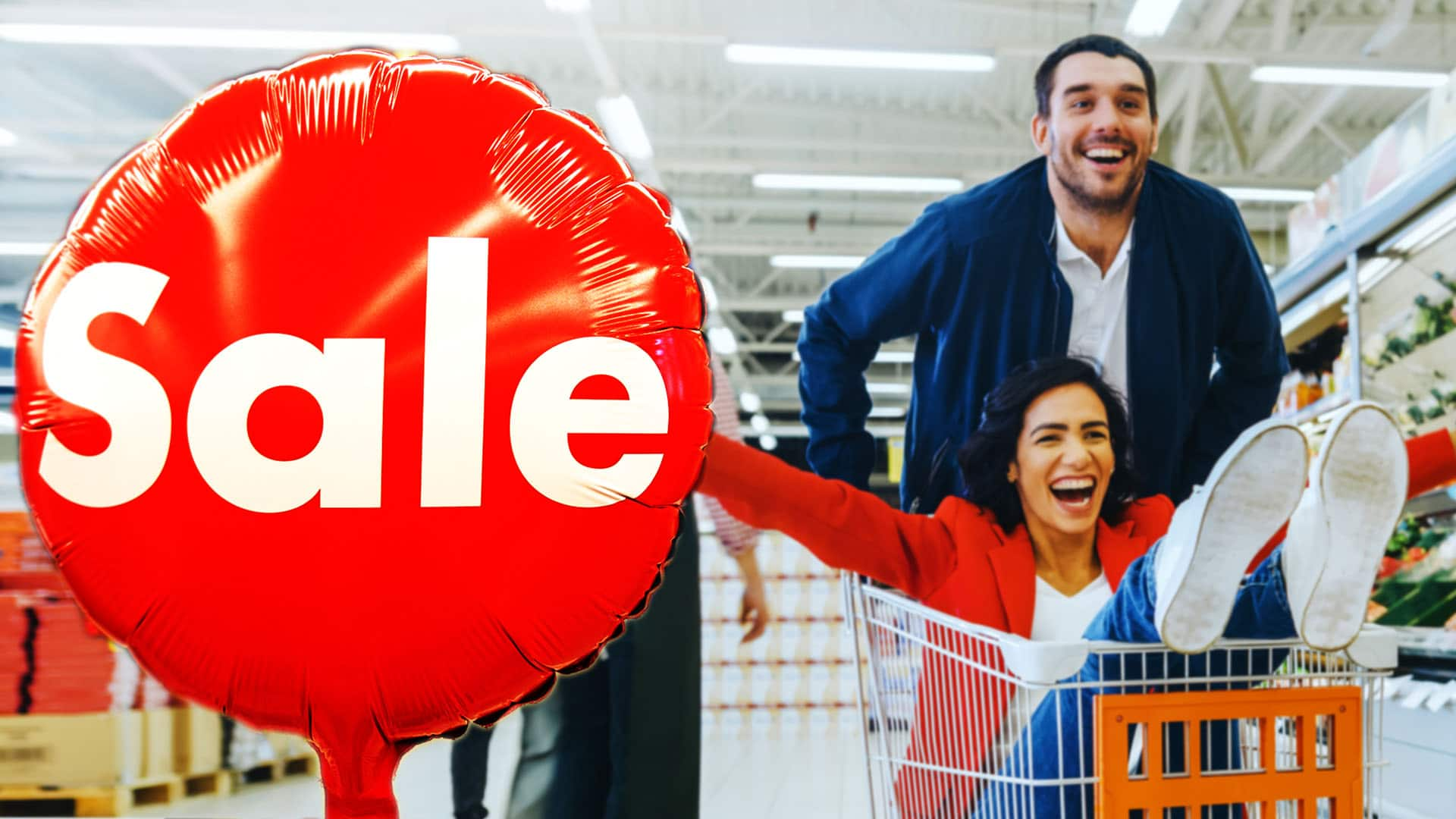 Best Clearance Sales Offering 50% to 75% Off and More Right Now