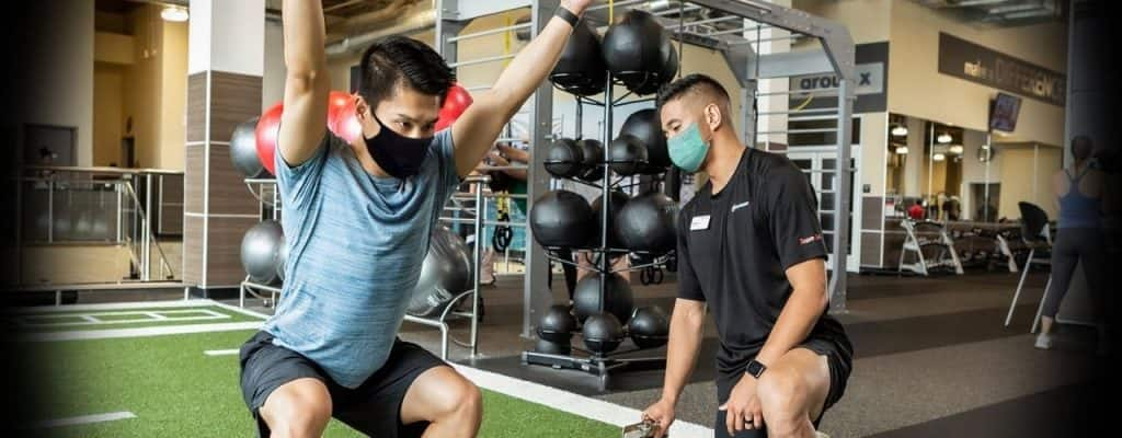 How To Get 24 Hour Fitness Membership Deals 2021