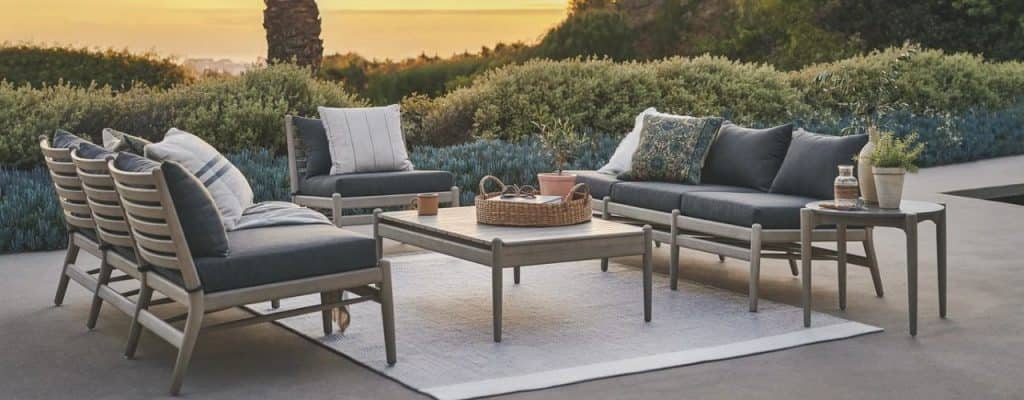 The Best Memorial Day Patio Furniture, Who Has The Best Deals On Outdoor Furniture
