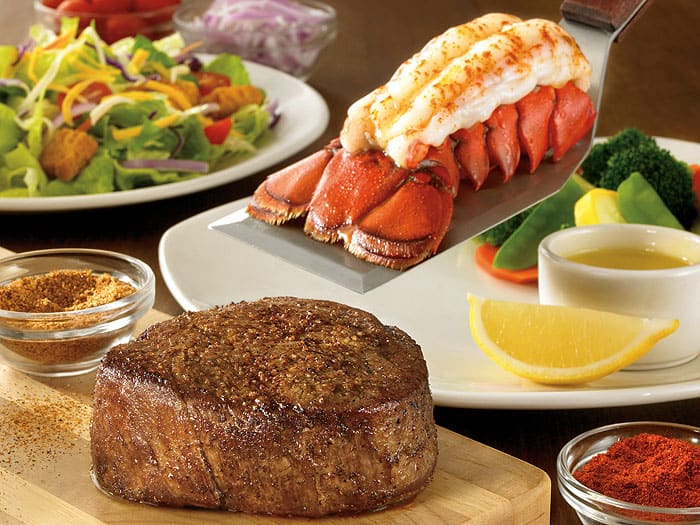 victorias-filet-and-lobster-tail.jpg