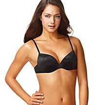 09589_Maidenform_Balconette_Push_Up_Bra_sq_a1?$product_l$&=.jpeg