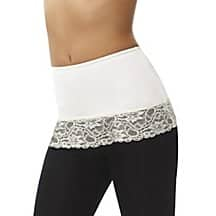 4019_Flexees_Fat_Free_Dressing_Hip_Nipper_with_Lace_Trim_sq_a1?$product_l$&=.jpeg