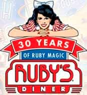 Click image for larger versionName: Rubys_Diner_Logo.jpgViews: 0Size: 39.9 KBID: 1509126
