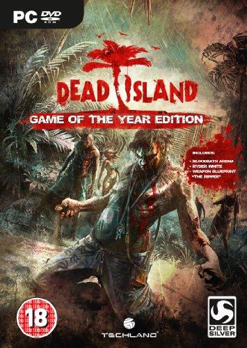Скачать Дед Спейс 2 / Dead Space 2 2011 бесплатно. скачать Dead Island.