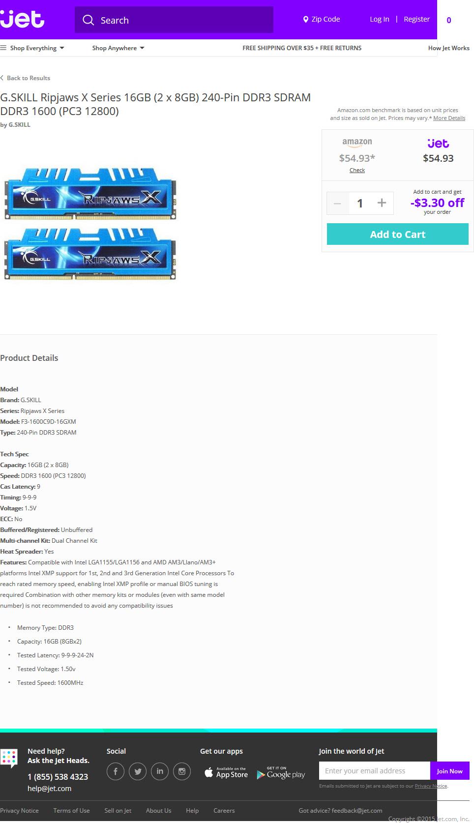 buy generic viagra and cialis online