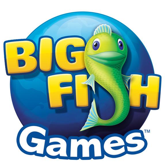Скачать картинку 640big_fish_games.png себе на компьютер. показать ссылки н