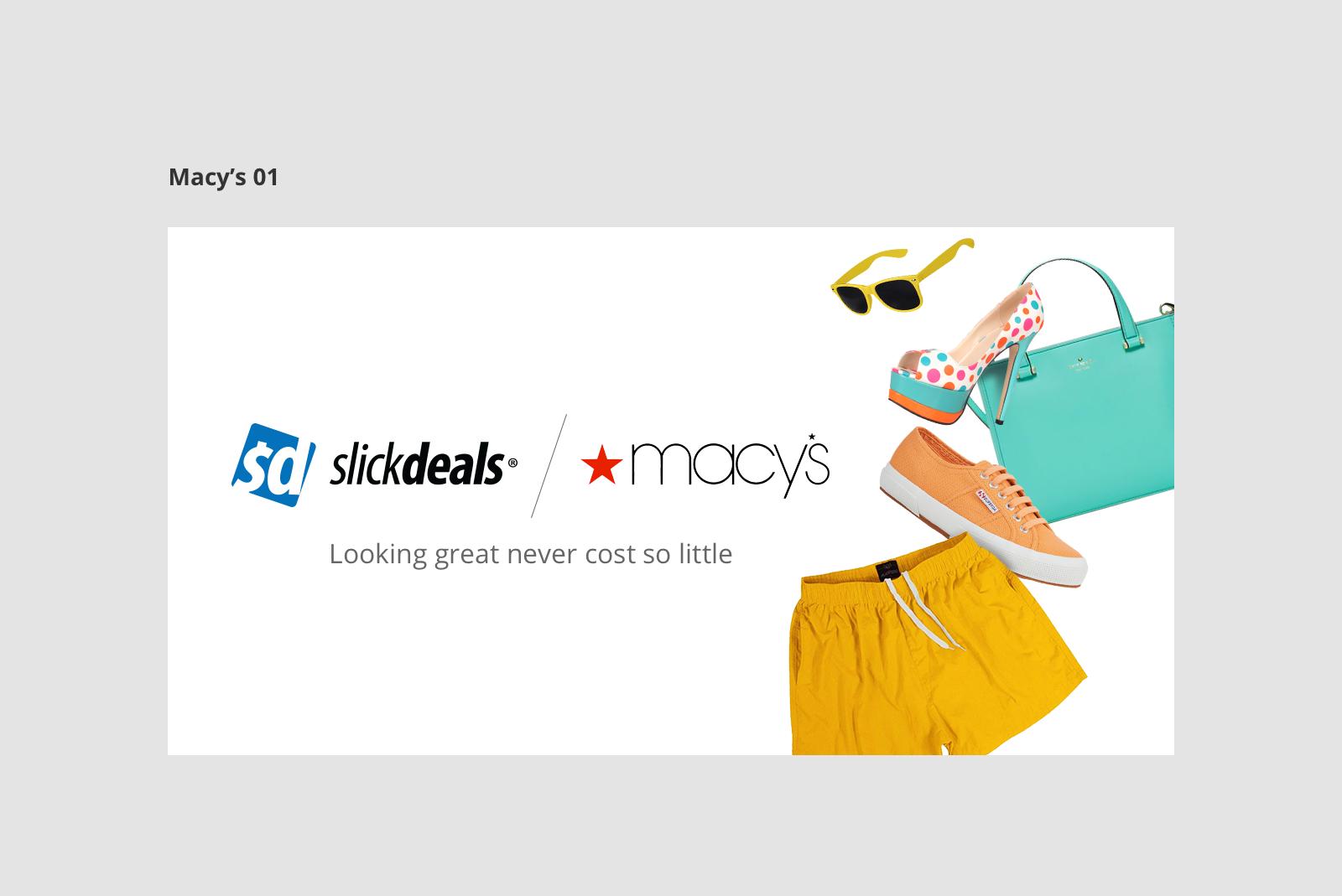30% Off Macy's Coupons \u0026 Promo Codes