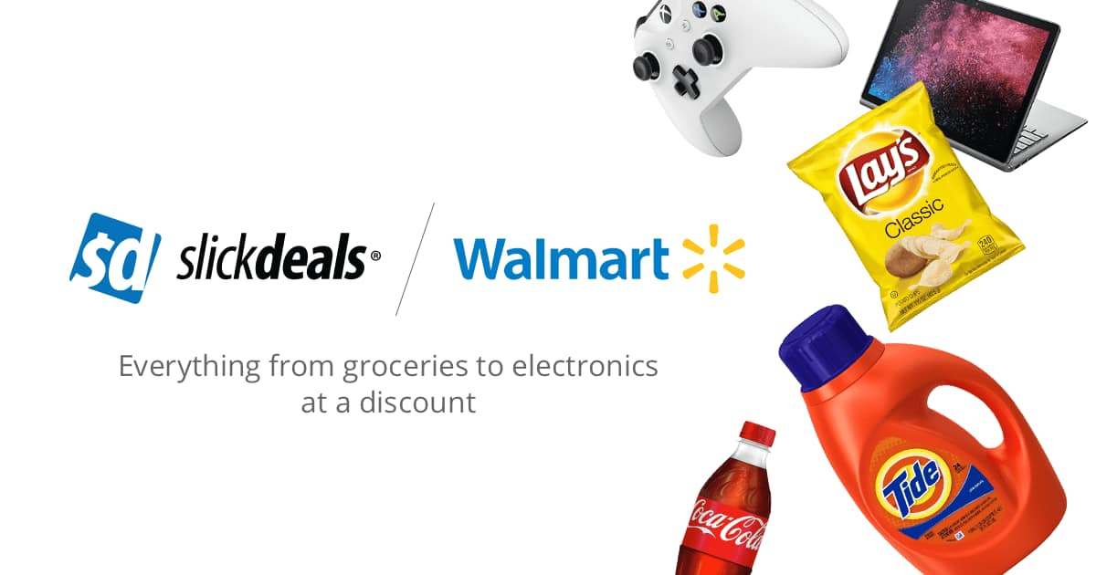 Walmart coupons promo codes weekly ad fandeluxe Images